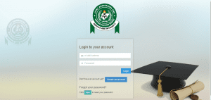 JAMB Result 2021 | My Original JAMB Result Checker 2021-2022 Is Out