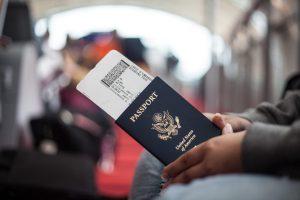 USA Jobs With Free Visa Sponsorship