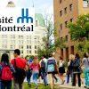 Scholarships at Université de Montréal